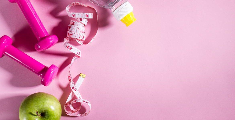 7-dniowy-plan-zywieniowy-na-podkrecenie-metabolizmu
