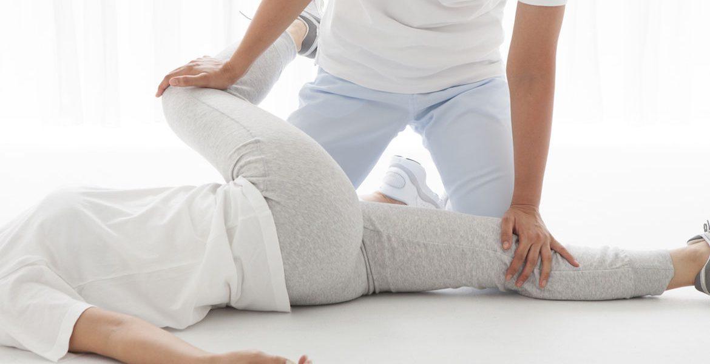W czym pomoże rehabilitacja i kiedy jest ona konieczna