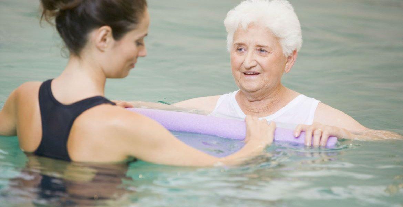 hydroterapia-czym-jest-zabieg-fizjoterapii