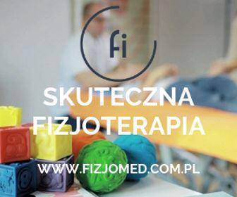 skuteczna osteopatia krakow